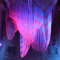 Janet Echelman by M. Totaro (1).blog.entry