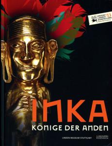 Inca_Katalog_blog002