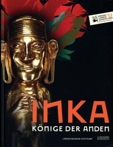 Inka_Bild