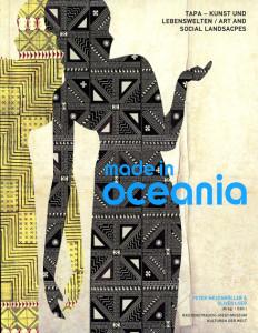 Oceania_Katalog_blog001