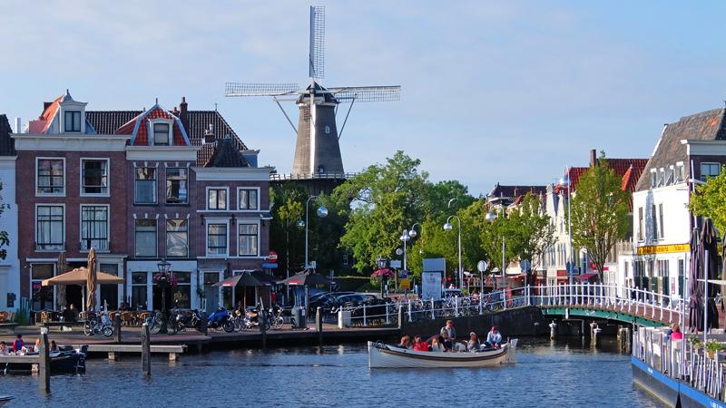 03_Leiden Conference venue